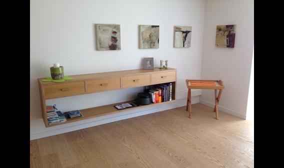 parkett langenfeld rheinland bei gelbe seiten adressen. Black Bedroom Furniture Sets. Home Design Ideas