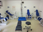 Bild 3 Tsarkowistas Physiotherapie in D�sseldorf
