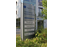 Bild 3 Capio Klinik im Park GmbH in Düsseldorf