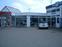 Bild 1 Bosch-Service Krause GmbH in Ratingen