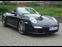 Bild 2 Arndt Automobile GmbH in Neuss