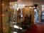 Bild 3 Optik-H�rger�te B�lter GmbH in D�sseldorf
