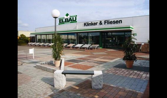 Elbau Elmpter Baustoffhandel Jansen GmbH & Co. KG
