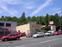 Bild 1 Haustechnik Thienhaus GmbH & Co. KG in Wuppertal