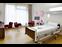 Bild 3 St�dtische Kliniken M�nchengladbach GmbH in M�nchengladbach