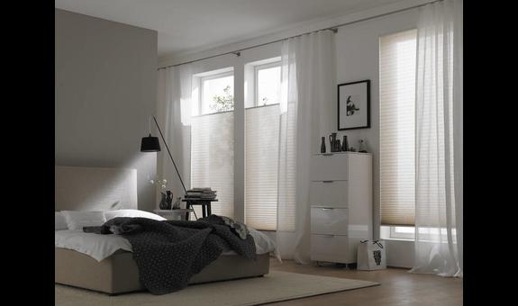 gardinen wuppertal bei gelbe seiten adressen im branchenbuch. Black Bedroom Furniture Sets. Home Design Ideas