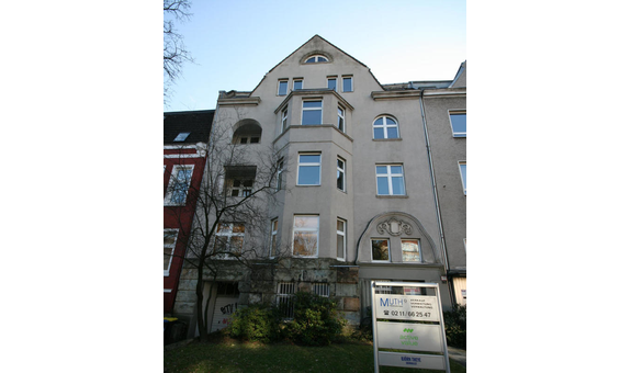 Muth Immobilien RDM