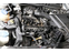 Bild 2 Alp Car Fahrzeugtechnik in M�nchengladbach