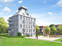 Bild 1 Paeschke GmbH in Langenfeld