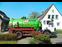 Bild 1 Tankreinigung Ingensiep & Schallenberg in Krefeld