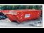 Bild 3 Container Becker GmbH in D�sseldorf