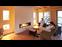 Bild 3 Waldhotel Tannenhäuschen in Wesel