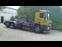 Bild 1 Container-Dienst Herriger GmbH in Monheim