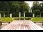 Bild 3 Vishers Garten-und Landschaftsbau GmbH in D�sseldorf