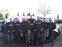 Bild 3 Wefers Autofit in D�sseldorf