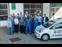 Bild 3 Rheims GmbH & Co KG, Heinrich in Moers