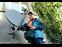 Bild 2 Antennen-Anlagen cosmoSAT in Wuppertal