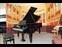Bild 2 Klavierhaus Schr�der in D�sseldorf