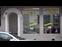 Bild 1 Handy Reparatur Center Alashqar in Wuppertal