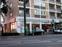 Bild 1 Barron in D�sseldorf