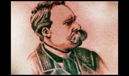 Buntland Ink
