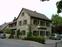 Bild 1 Zirbelstube - Hotel - Restaurant in N�rnberg