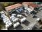 Bild 1 Caravan Heiner GmbH in R�thenbach