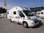 Bild 2 Caravan Heiner GmbH in R�thenbach