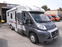 Bild 3 Caravan Heiner GmbH in R�thenbach