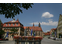 Bild 2 Stadtwerke, Sekretariat in Feuchtwangen