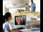 Bild 2 Radiologie Dr. med. Gloger Hubertus in Neustadt a.d. Aisch