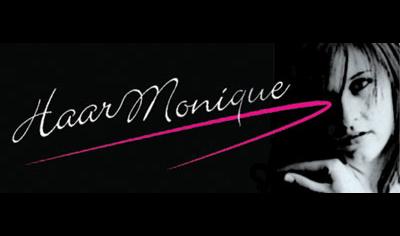 Haar Monique