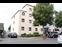 Bild 3 Am Vogelsanger Weg in D�sseldorf