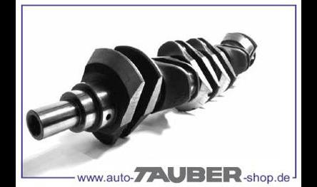 Auto Tauber GmbH