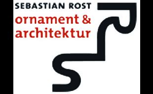 Bild zu Sebastian Rost Meister und Restaurator im Stuckateurhandwerk GmbH in Berlin