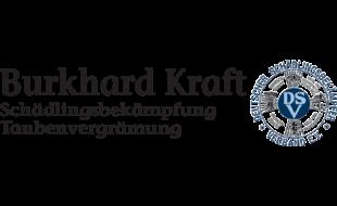 Bild zu Kraft Burkhard in Berlin