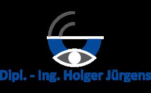 Bild zu Jürgens Holger Dipl.-Ing. öffentlich bestellter Vermessungsingenieur in Berlin