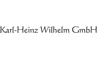 Bild zu Wilhelm GmbH in Berlin