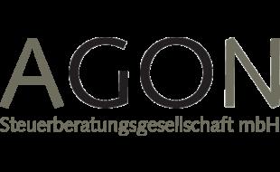 Bild zu AGON Steuerberatungsgesellschaft mbH in Berlin