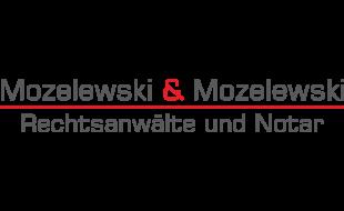 Bild zu Mozelewski & Mozelewski in Berlin