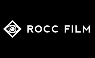 Bild zu ROCC Film Gbr in Berlin