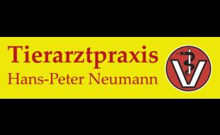 Logo von Neumann Hans-Peter