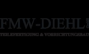 Bild zu FMW-Diehl GmbH in Berlin