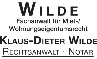 Bild zu Wilde Karl-Heinz in Berlin