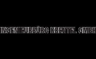 Bild zu Ingenieurbüro Krentel GmbH in Berlin