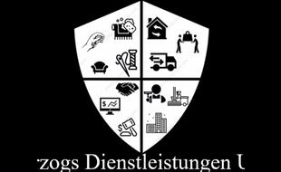 Bild zu Herzogs Dienstleistungen UG (haftungsbeschränkt) in Berlin