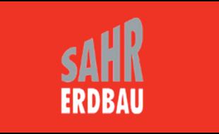 Bild zu SAHR ERDBAU, Inh. Frank Mödebeck in Falkensee