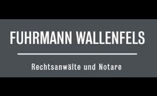Bild zu Fuhrmann Wallenfels Berlin in Berlin
