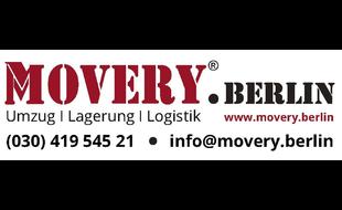 Bild zu Movery.Berlin in Berlin