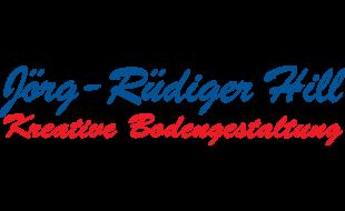 Bild zu Hill Jörg-Rüdiger in Berlin